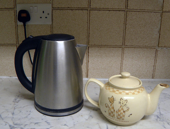 electric_kettle
